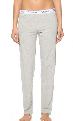 calvin-klein-underwear-grey-heather-logo-lounge-pants-gray-product-0-474533825-normal